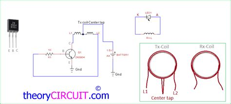 simple circuit diagram quiz wiring diagram schemes