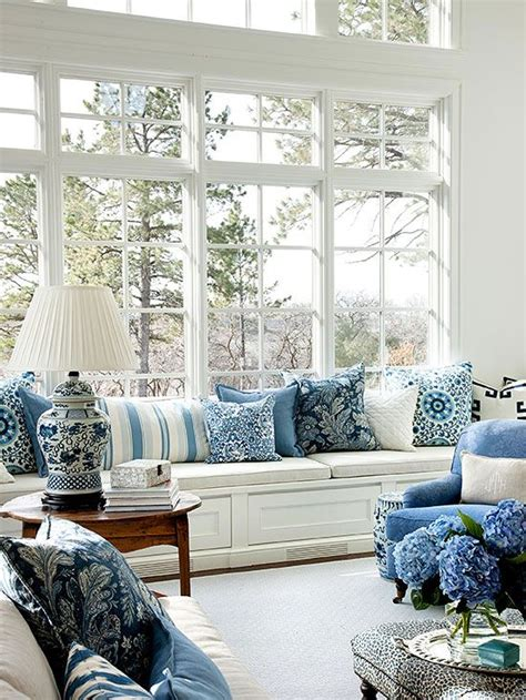 Best 25 Blue Living Rooms Ideas On Blue And by Best 25 Blue Living Rooms Ideas On Blue And