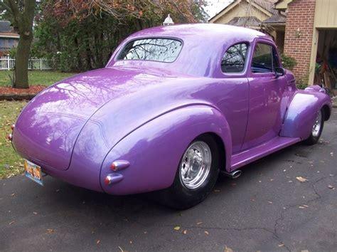 1940 chevrolet coupe for sale 1940 chevrolet business coupe for sale farmington