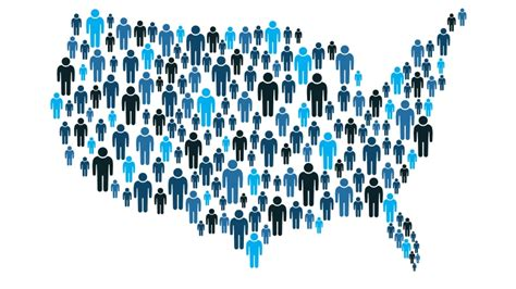 census bureau census bureau struggles with managing it for 2020