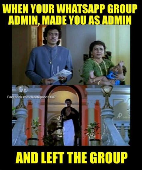 Group Photo Meme - tamil memes latest content page 42 jilljuck when