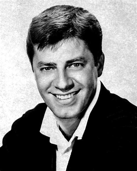 Christoph Bull Biography Goorgan Find Jerry Lewis Wikip 233 Dia