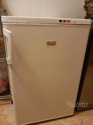 congelatore a cassetti piccolo congelatore piccolo a 3 cassetti kendo posot class