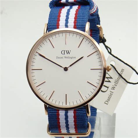 Dw Watches daniel wellington s 0113dw classic belfast wristwatch new dw ebay