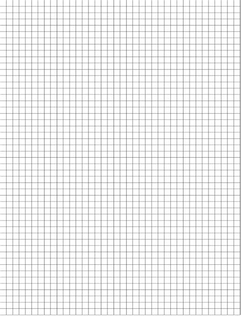 printable graph paper 60 x 60 12 x 12 coordinates grid one quadrant new calendar