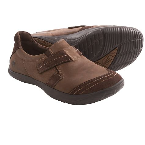 kalso earth celebration shoes for 7089n save 79