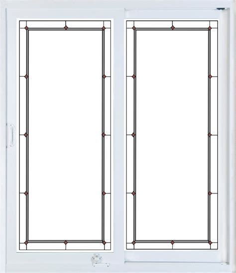 Patio Door Measurements How To Measure Patio Door Icamblog