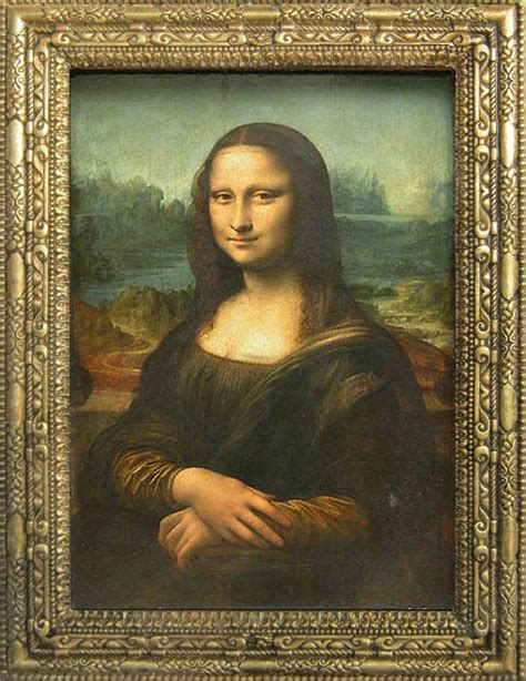 mona lisa the people hidden portrait found under mona lisa claims french