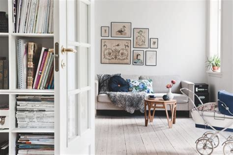 danish design home decor my scandinavian home the family home of a danish stylist