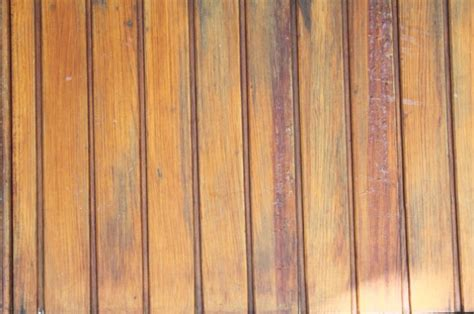 Yellow Wood Floor by Yellow Wood Floor Texture Photo Free