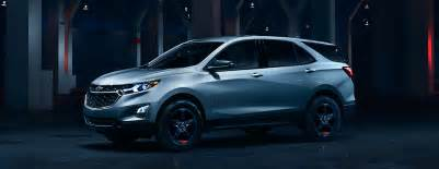2018 chevrolet equinox actually looks worse than this