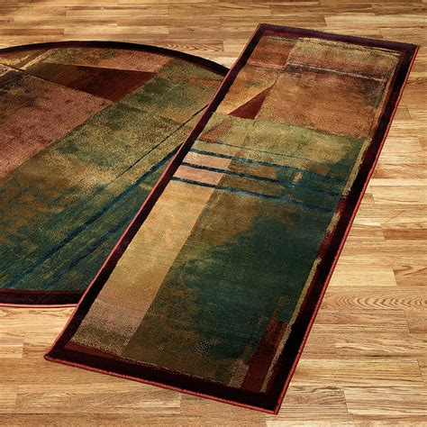 abstract rugs abstract expression area rugs
