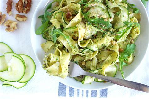 pappardelle pasta recipe vegetarian pappardelle recipe vegetarian