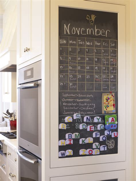 decorative dry erase board kids modern with chalkboard