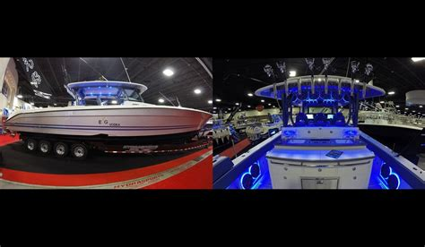 on boat cost this ridiculously luxurious fishing boat costs 2 million