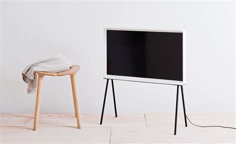 bouroullec design samsung tv by bouroullec brothers design