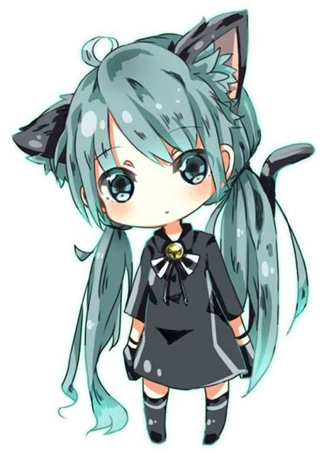 anime hairstyles and personality 210 best images about vocaloid on pinterest so kawaii