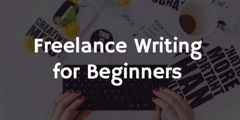 8 Tips For A Freelance Writer by 7 Proven Ways To Get High Paying Freelance Writing
