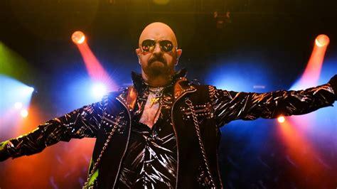 top ten rob songs judas priest s rob halford my top 10 favorite metal