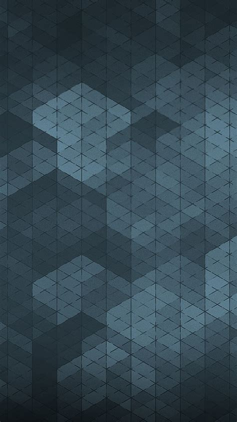 vz lines dark blue abstract pattern background wallpaper
