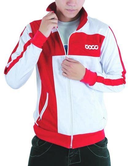 Jaket Sweater Hoodie Urbex Keren Alfamerch 9 boy jacket cool new model 2012 the of self