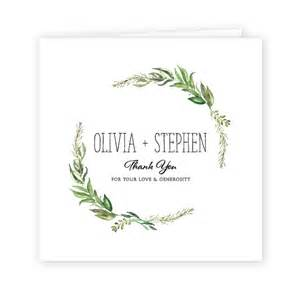 thanks for wedding invitation quotes wedding invitation ideas