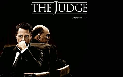 The Judge 2014 Movie Wallpaper Hd The Judge 2014 Movie Poster Hd Wallpapers