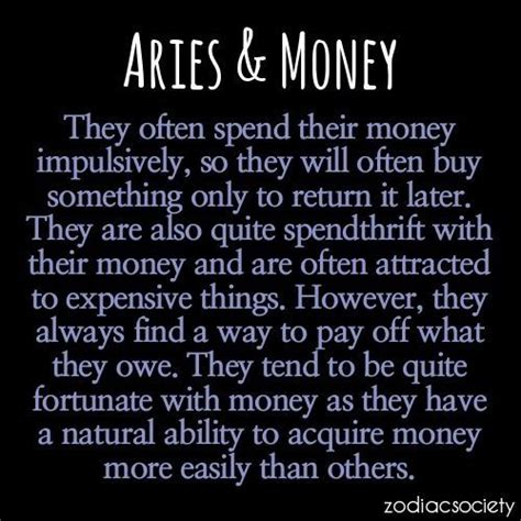 17 best images about aries zodiac sign on pinterest