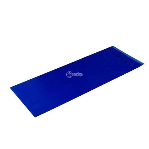 tappeti adesivi tappeto autoadesivo decontaminante per studio medico
