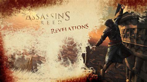 fond graphiques symbole assassins assassins creed revelations jeu revelation wallpaper wallpapersafari