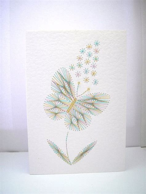 String Greeting Cards - 17 best images about cards spirelli string on