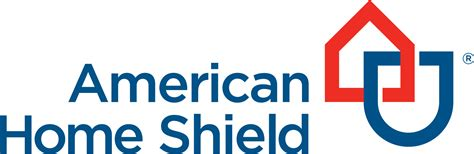 american home shield flex plan the best home warranty for 2017 reviews com