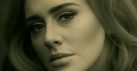 adele global album sales atrl adele s album will be big but will it be streaming the