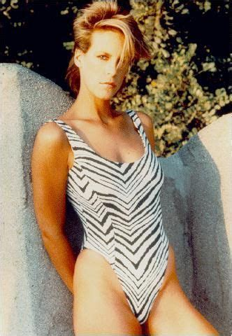 jamie lee curtis xxy 323 best images about jamie lee curtis on pinterest