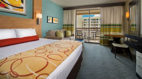 bay lake tower deluxe studio floor plan rooms points bay lake tower at disney s contemporary