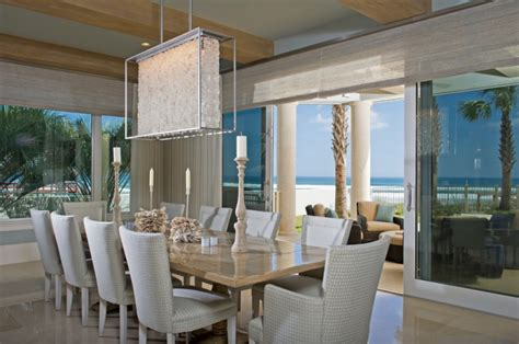 18 Modern Chandelier Designs Ideas Design Trends Modern Dining Room Chandelier