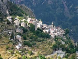 Panoramio photo of roubion 06