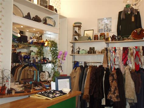 Open Floor Plan Decorating Ideas vintage charity on gloucester road ship shape and
