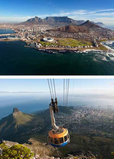 shiloh travel tours llc south africa  package
