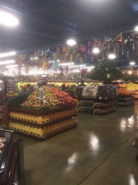 cardenas grocery store near me cardenas market 25 31 photos 48 reviews grocery