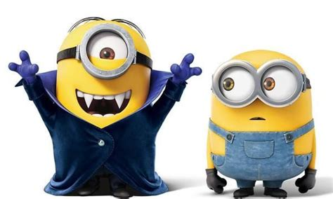 minion halloween wallpaper google search minion minions cute minions minion
