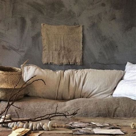 wabi sabi design wabi sabi inspiration by cocoon the beauty of simplicity