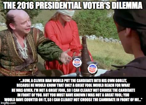 2016 us election memes image tagged in hillary clinton donald trump voters