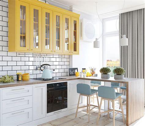 1000 images about leane s kitchen on pinterest kitchen 1000 ideias sobre pia para banheiro pequeno no pinterest