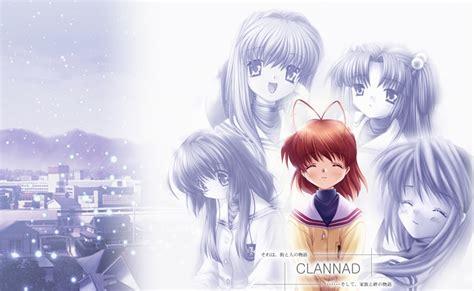 Q Anime Assistir by Clannad Assistir