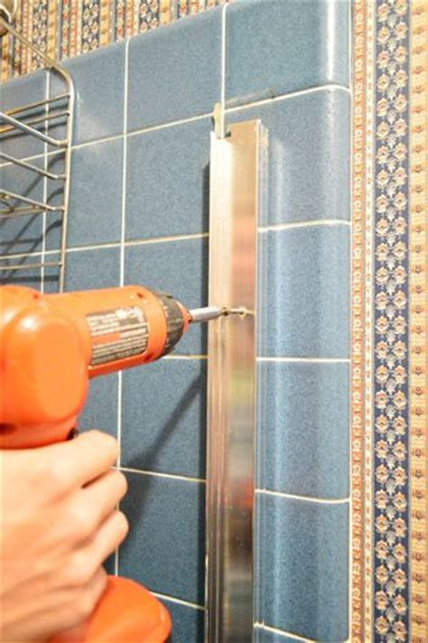 How To Remove A Glass Sliding Door How To Remove An Sliding Shower Door