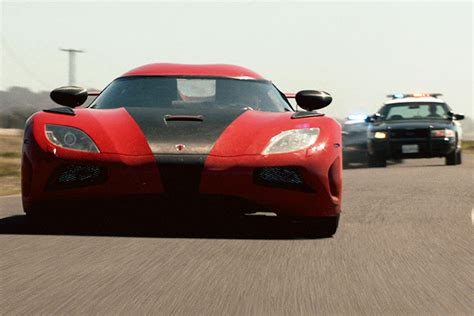 koenigsegg car from need for speed capture your need for speed with continental tire photo