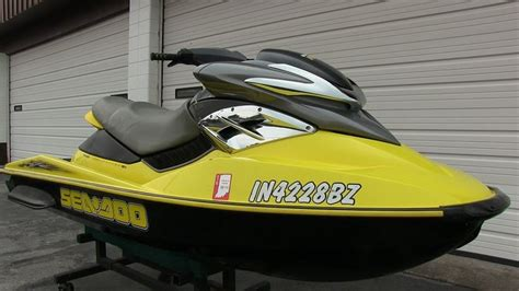 yamaha boats of louisville 21 best images about used boats jet skis for sale by
