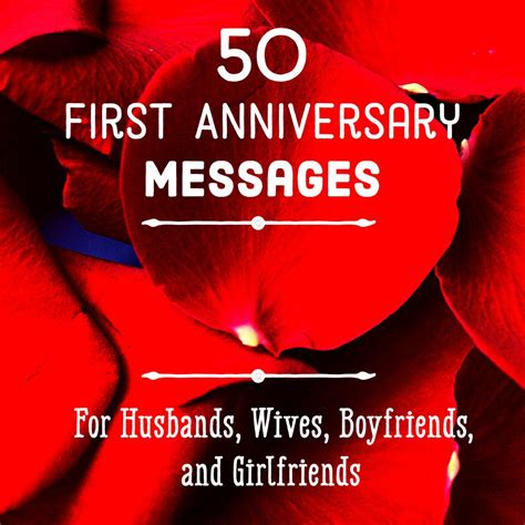 Wedding Anniversary Wishes One Liners by Anniversary Quotes And Messages For Him And