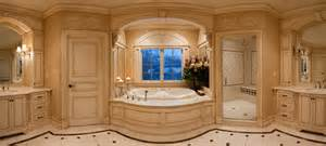 Bathroom Design Nj Bathroom Design Nj Astana Apartments